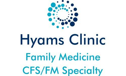 Hyams Clinic