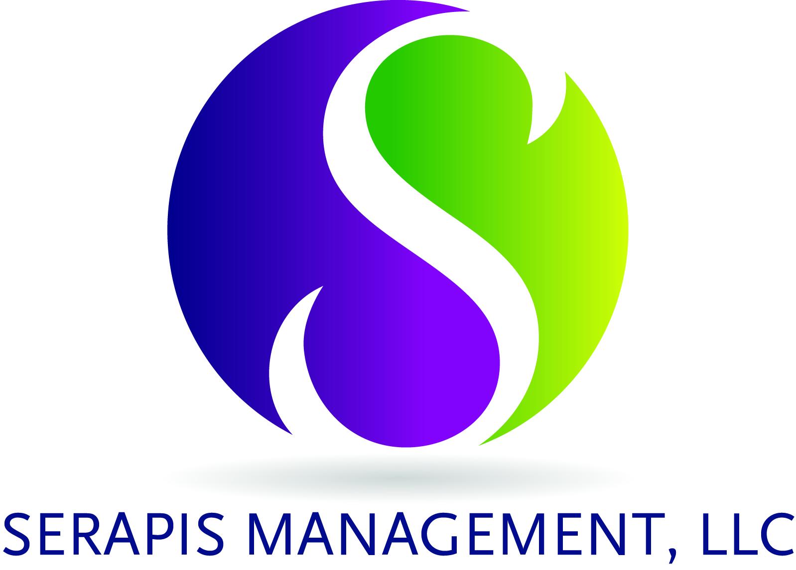 Serapis Management