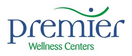 Premier Wellness Centers