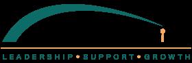FFP Insurance Services