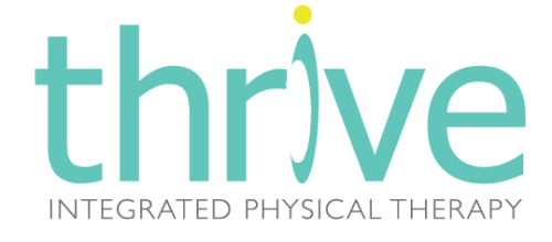 Thrive Integrated Physical Therapy, PC