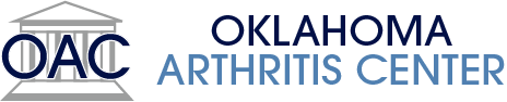 Oklahoma Arthritis Center